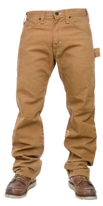 Oxen Workwear Work Pants Workwear And Carpenter Pants